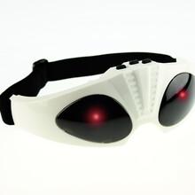 舒思盾磁石震动眼部按摩器眼部按摩仪预防近视护眼仪厂家供应图片