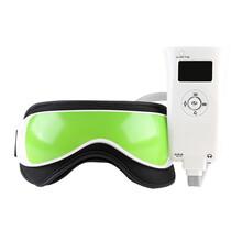 舒思盾多功能眼部按摩器眼部按摩仪电动护眼仪厂家批发图片