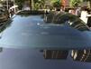 重庆汽车贴膜店、专业汽车贴膜、专业汽车窗贴膜、全车膜
