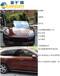 汽车膜、重庆江北汽车贴膜团购套餐、全车贴膜