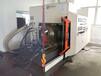 挖机液压油泵维修