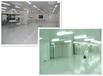 直铺式PVC防静电地板车间PVC地板PVC防静电地板厂家