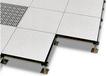 木芯防静电地板木基防静电地板木芯防静电架空地板