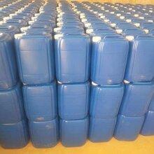 上海消毒液代加工厂图片