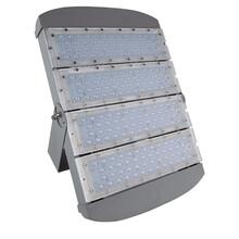 一体化太阳能路灯,智慧路灯厂家,广东中之能智慧照明有限公司
