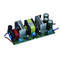 LED驱动电源厂家_胶壳电源厂家_中山市宝特源电子科技有限公司