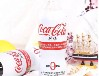 日本吸脂可乐进口清关资料