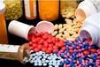 韩国药品进口大连清关注意事项