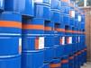 进口危险品报关一般流程