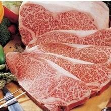 上海港专业代理冷冻肉报关服务