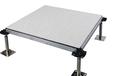 长沙绿东防静电地板抗静电地板价格全钢pvc防静电地板机房陶瓷防静电