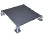 防静电地板OA地板_OA网络地板长沙绿东防静电地板