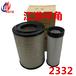 k2332JAC2332空氣濾清器江淮威鈴鼎力五十鈴空氣濾芯空氣格空濾