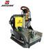 厂家直销3020小型雕刻机桌面雕刻机玉石雕刻机CNC印章雕刻机