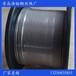 厂家供应612+7FC-3.04.05.06.0mm镀锌/涂塑钢丝绳