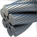 国产304,包胶钢丝绳、电梯用钢丝绳-青岛浩铵绳索专业研发生产
