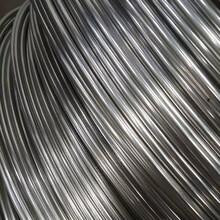 包胶耐磨钢丝绳拉索绳青岛浩铵绳索专业研发生产