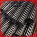 價高品質304晾衣架桿不銹鋼管薄壁不銹鋼水管佛山鋼材廠