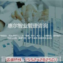 企业管理服务企业发展行业新领军