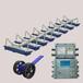 防爆皮带秤,ICS-ST防爆电子皮带秤,精度0.25%-圣能科技