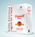 戴姆乐植物甾醇中老年羊奶粉400g厂家会销行业领先产品