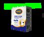 会销羊奶粉会销新产品羊羊建乐高钙配方羊奶粉