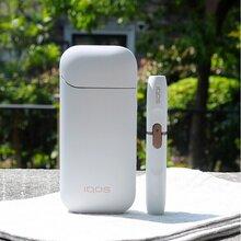 iqos原装日本正品全新IQOS三代2.4plus电子烟