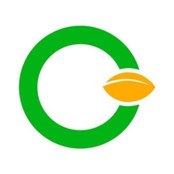 微粒Logo