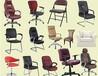 贵州办公家具厂家提供在贵州办公椅批发