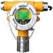 黑龙江双鸭山泵吸式二氧化硫气体检测仪-SO2气体报警器