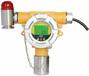 阜新甲烷检测仪-固定在线式