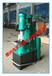 无需安装C41-16kg单体带底座空气锤,即买即用小型空气锤价格