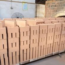 厂家直销轻质保温砖粘土质高铝质聚轻高铝轻质莫来石