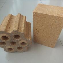 厂家直销粘土砖普通粘土低气孔低蠕变浸磷等系列产品。