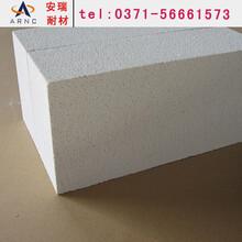 厂家直销轻质保温砖粘土质高铝质聚轻高铝莫来石质优价廉