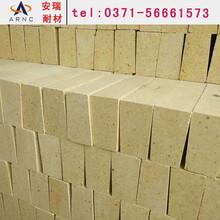 厂家直销优质高铝砖特级一级二级三级低蠕变抗剥落高铝砖质优价廉