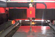 激光切割机厂家价格-光纤激光切割机-金属激光切割机-重庆恒千巨复科技有限公司