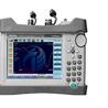 蘭州銷售維修光纖熔接機OTDR