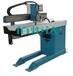 ZF系列自动纵缝焊机