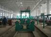 螺旋管自动焊接专机