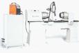 航天用镍氢电池壳自动氩弧焊机