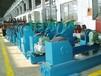 机械防窜动滚轮架HGK系列焊接滚轮架