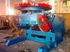 HB系列焊接变位机