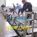 云南丽江多功能框架式路面整平机桥面加长型摊铺机电动式整平尺质保1年销量第一