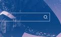 网站搜索框设计这些细节一定要注意