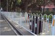 广西玉林市交通道路护栏市政护栏厂家直销可安装