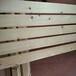 供甘肃凳板和兰州实木家具板哪家好
