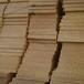 供甘肃包装箱木料和兰州木箱木料厂家