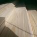 供甘肃室内护墙板和兰州碳化木