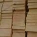 供甘肃武威实木家具板和张掖凳板